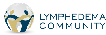 Lymphedema Community - Support and Information for Lymphedema Patients