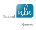 Marilyn Westbrook Garment Fund (MWGF) | National Lymphedema Network